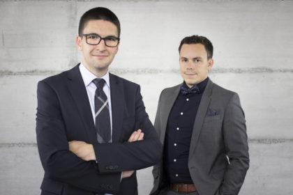 Rechtsanwalt Vorarlberg Kontakt